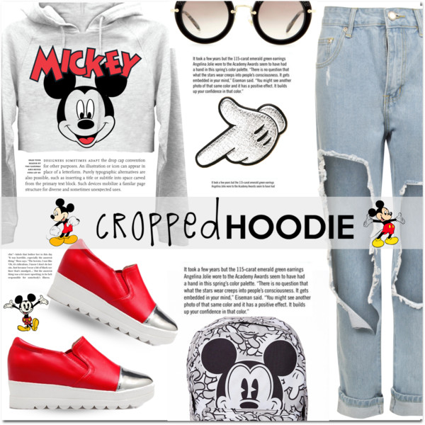 What Hoodies To Wear On The Streets 2020