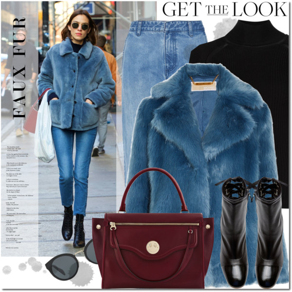 What Is Trending In Jeans Fashion 2020