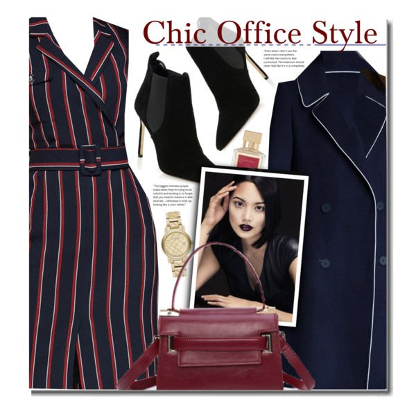 Women Office Essentials 2020
