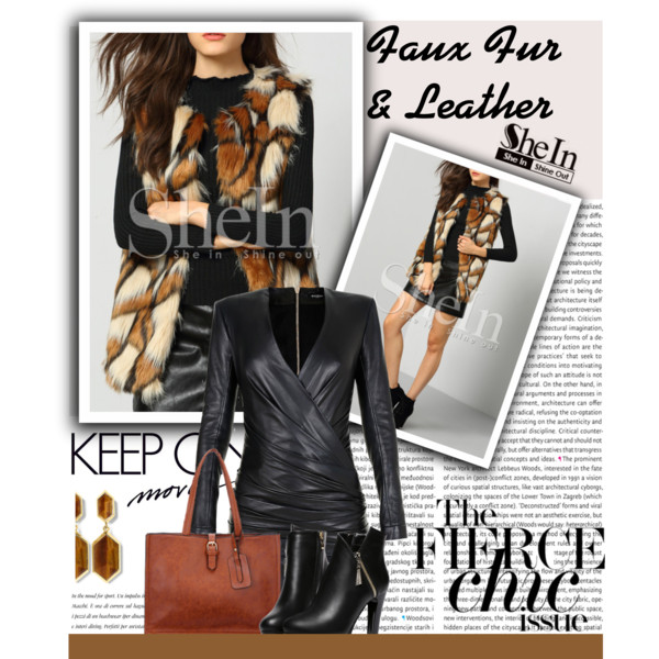 Best Leather Pieces To Try 2020