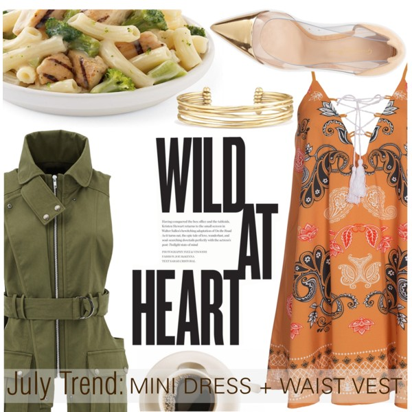 What Casual Vests For Women Are In Trend 2019