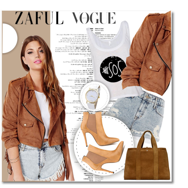 Discover The Best Colored Leather Jackets 2019
