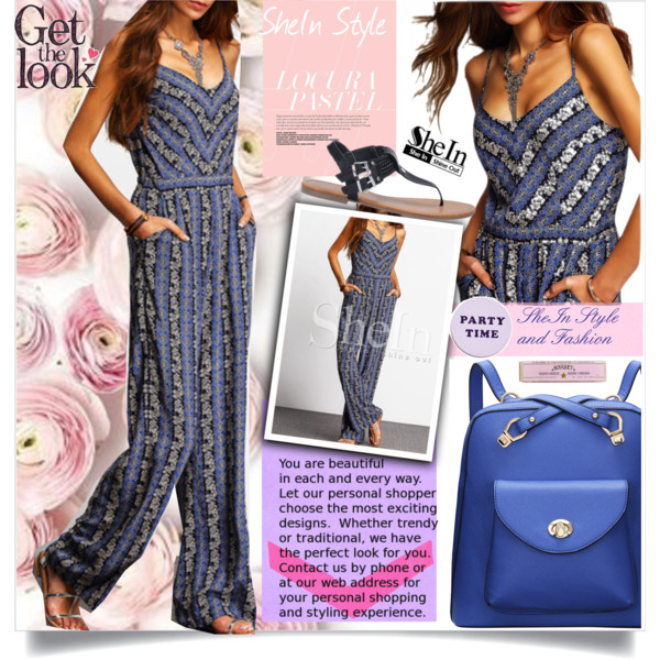How To Buy The Perfect Jumpsuit 2019
