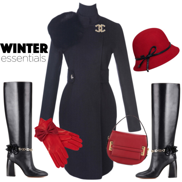 What Dresses To Wear During Winter Season 2020