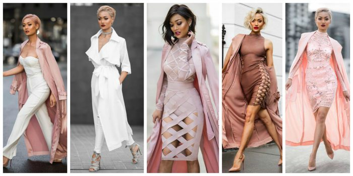 What Duster Coats Are Popular Right Now 2019