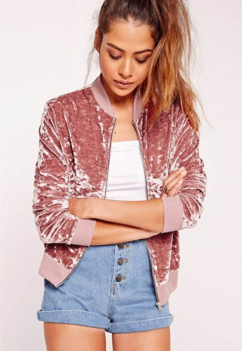 5 Jackets For Summer Season 2019