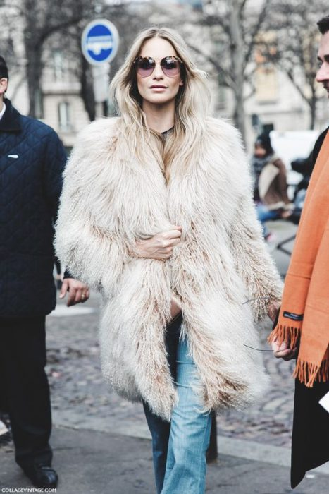 Winter Pastel Outfit Ideas 2019