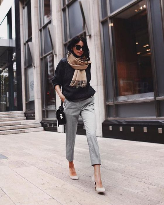 Spring Business Attire For Women 2019