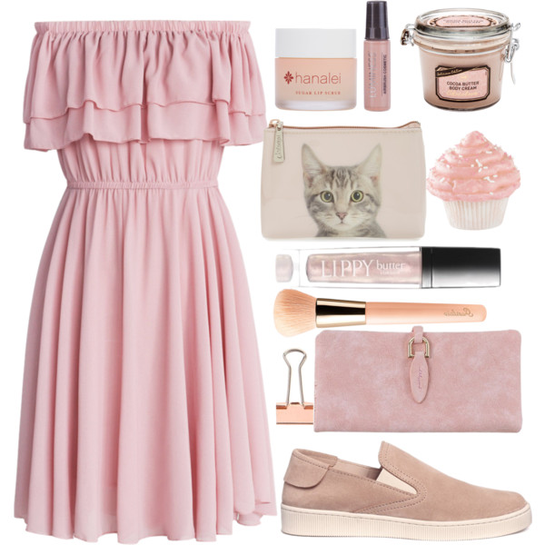 Summer Dresses to Wear Now 2019