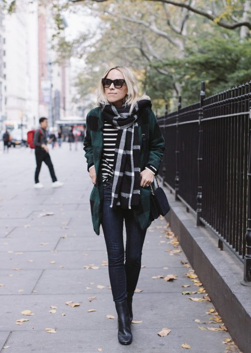 Fall Season Fashion Must-Haves For Women 2019