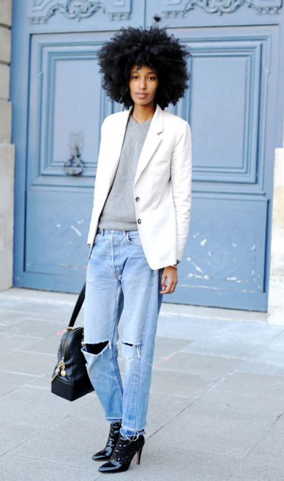 Baggy Jeans Fall 2017 (18)