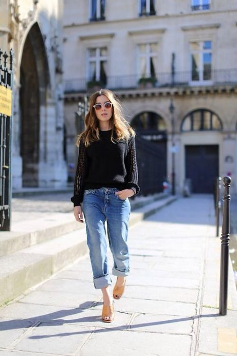 Baggy Jeans Fall 2017 (20)