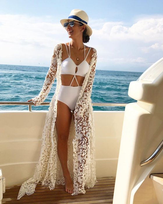Beach Outfit Inspiration (10)