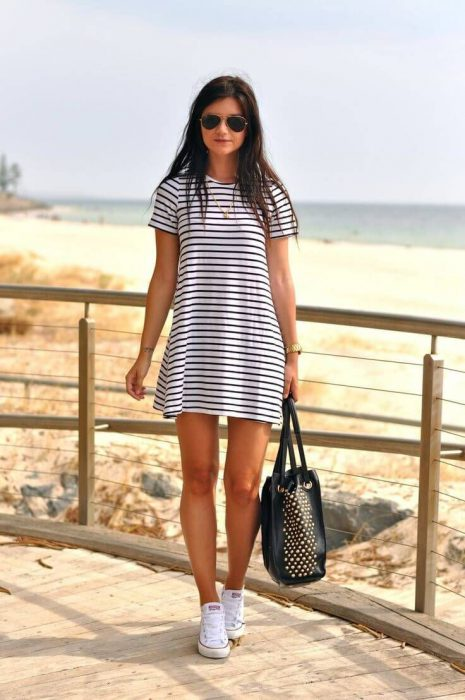 Beach Outfit Inspiration (14)