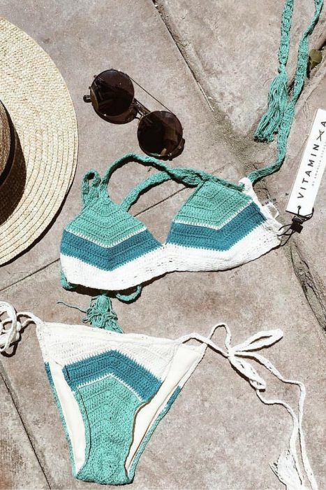 Beach Outfit Inspiration (6)
