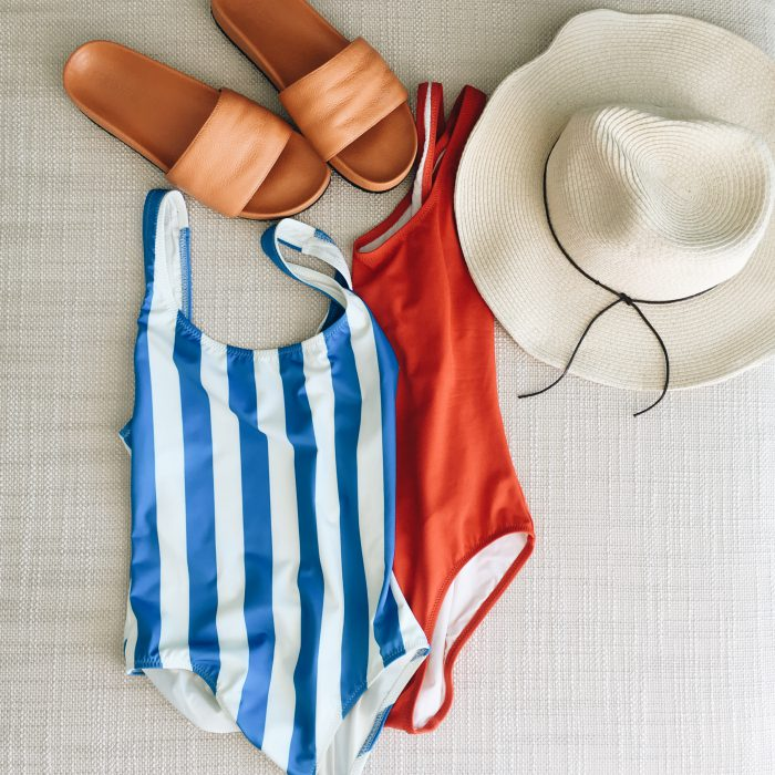 Beach Outfit Inspiration (9)