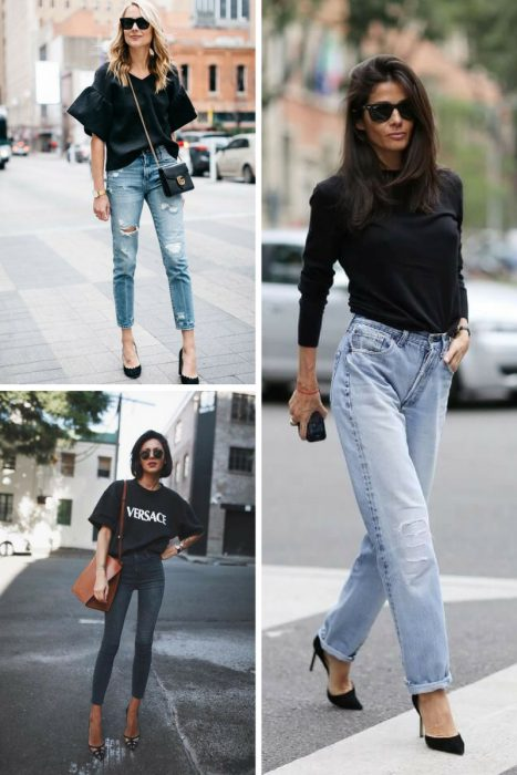 Best Jeans For Women (10)