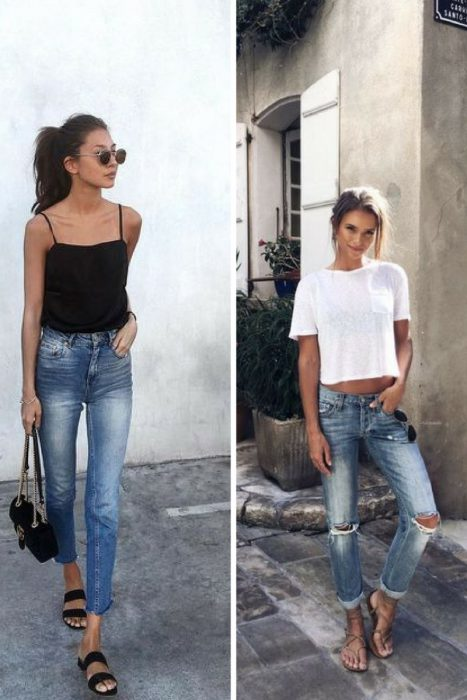 Best Jeans For Women (11)