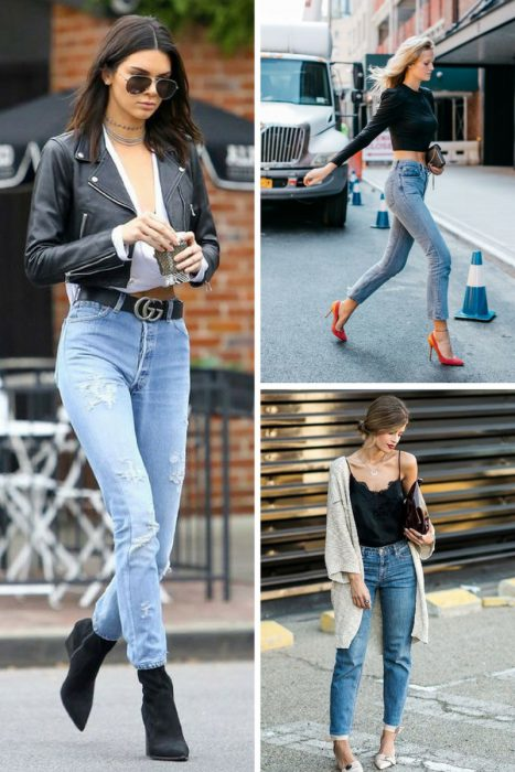 Best Jeans For Women (12)