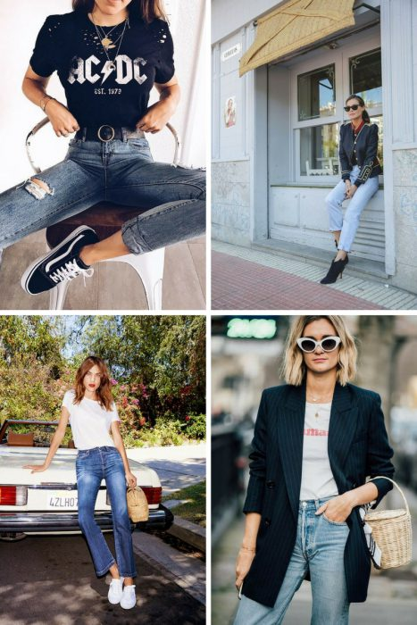 Best Jeans For Women (13)