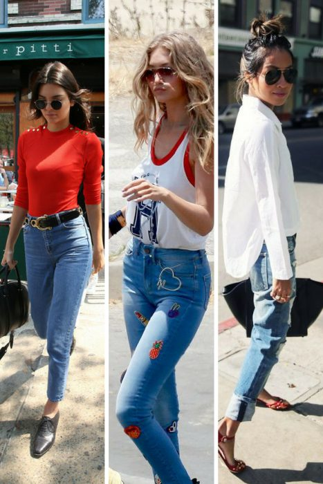 Best Jeans For Women (14)