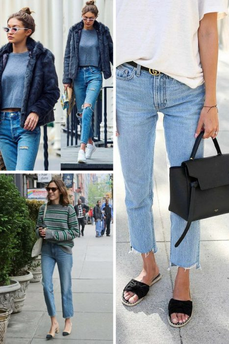 Best Jeans For Women (17)