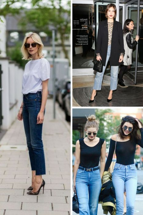 Best Jeans For Women (18)