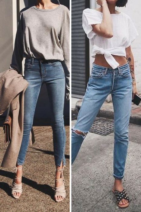 Best Jeans For Women (2)