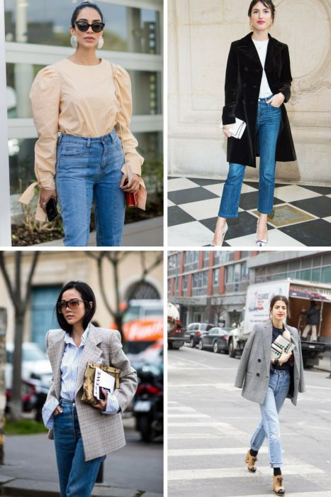 Best Jeans For Women (20)