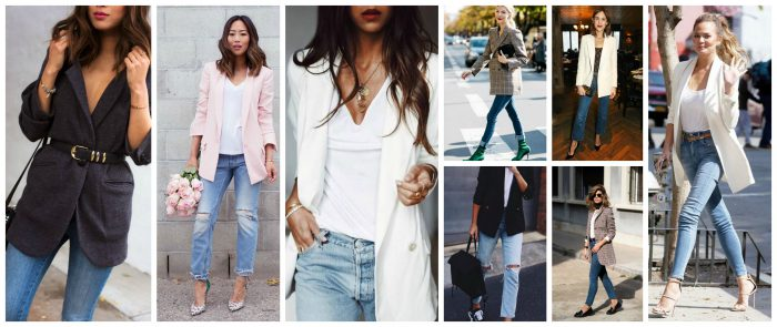 Best Jeans For Women (25)