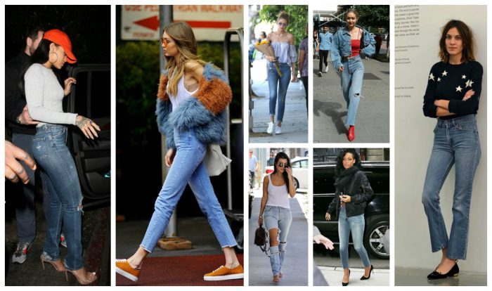 Best Jeans For Women (26)