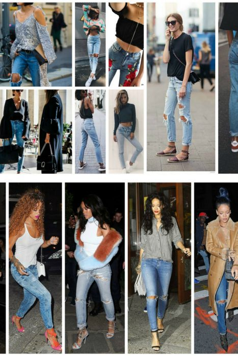 Best Jeans For Women (3)