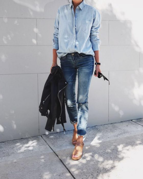 Best Jeans For Women (32)