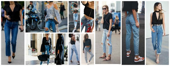 Best Jeans For Women (33)