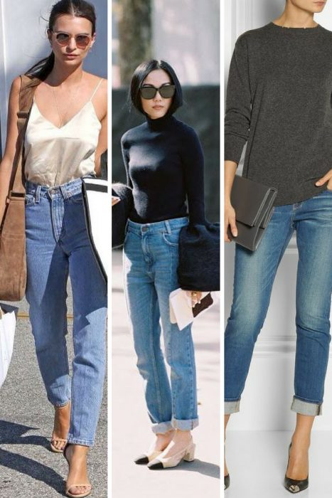 Best Jeans For Women (4)