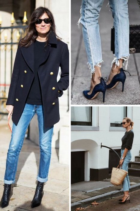 Best Jeans For Women (5)