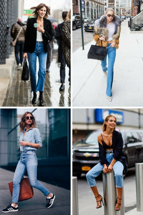 Best Jeans For Women (6)