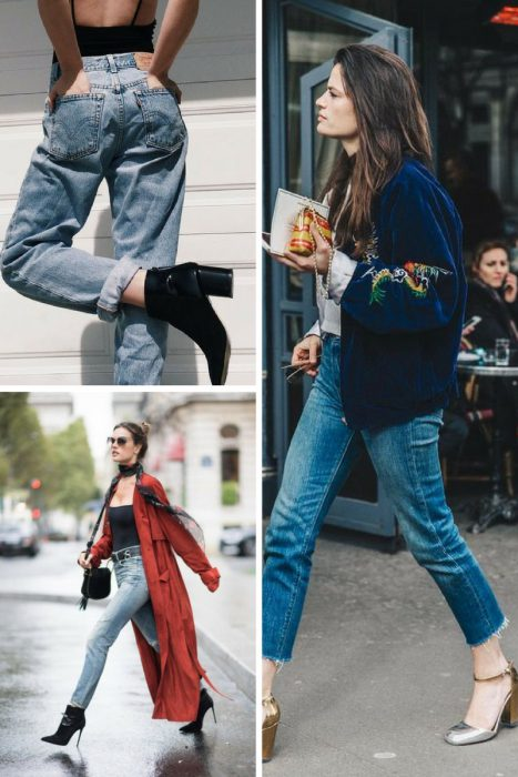 Best Jeans For Women (7)