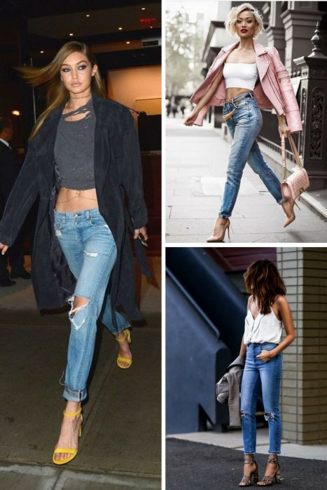 Best Jeans For Women (9)