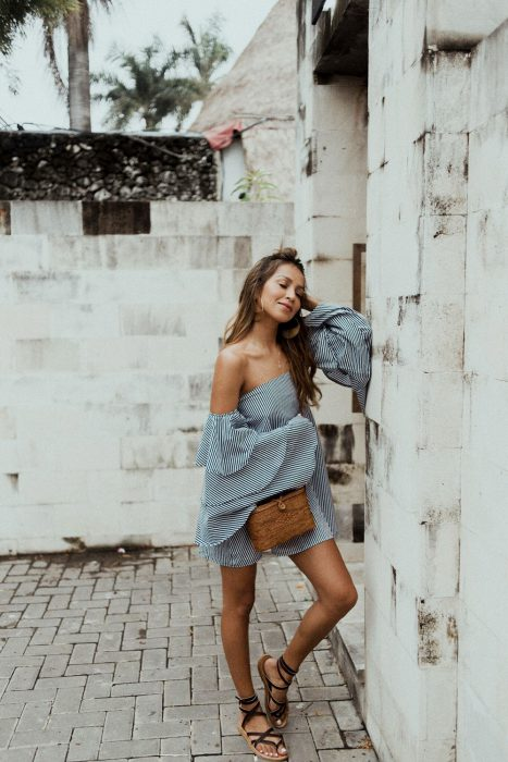 Best Summer Dresses Worn by Sincerely Jules 2019