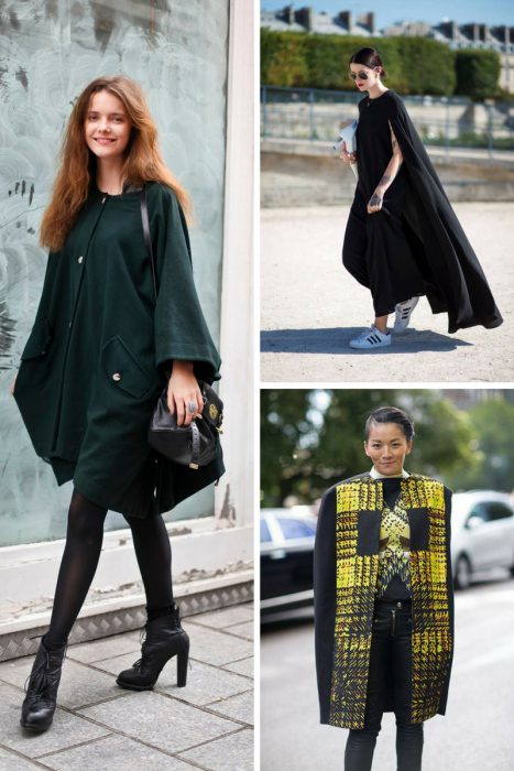 Capes For Women (11)