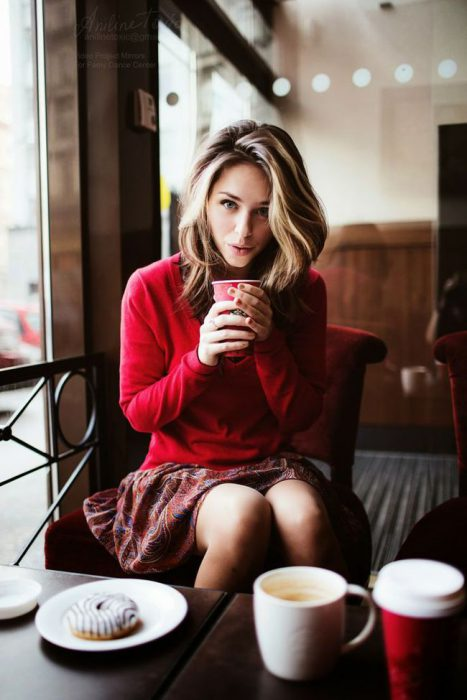 Coffee Time Fashion (14)