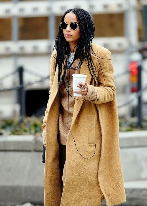 Coffee Time Fashion (18)