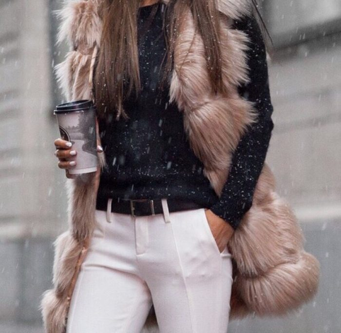 Coffee Time Fashion (19)