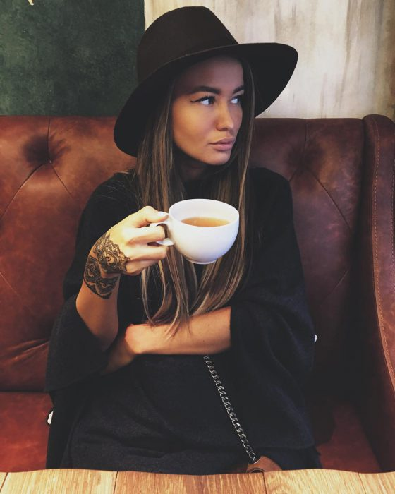 Coffee Time Fashion (21)