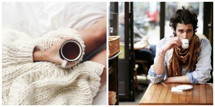 Coffee Time Fashion (23)