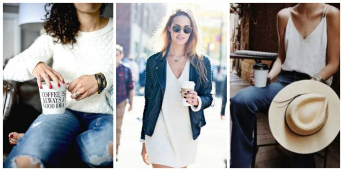 Coffee Time Fashion (26)