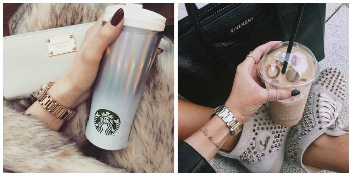 Coffee Time Fashion (27)