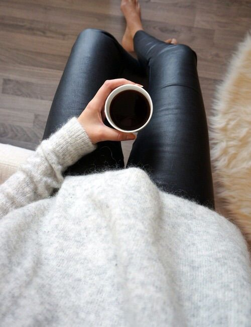 Coffee Time Fashion (6)