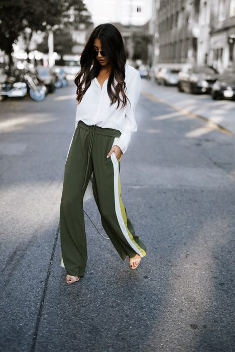 Dressy Pants Are Going To Make You Awesome 2019